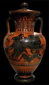 271 best pottery addiction images the shield of achilles disappears the shield of achilles