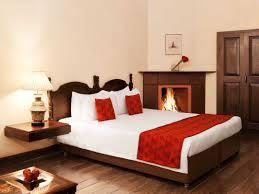 fireplaces fire pits stoves fireplace inserts royal oak west