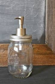 themed soap dispenser western themed soap dispenser home western