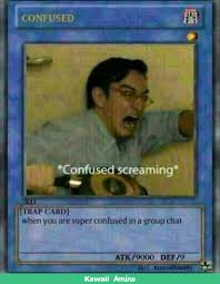 Trap Card Meme - pin by randomotakuhere on funny trap cards pinterest memes