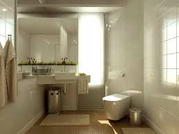 Inexpensive Bathroom Remodel Ideas by Simple Bathroom Remodel Bathroom Decor