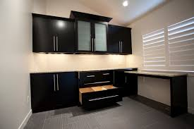 18 kitchen furniture gallery modern corner tv stand trends