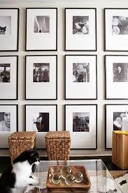 how to do a gallery wall answering reader questions how to create a gallery wall what i