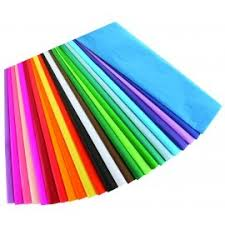 mylar tissue paper craft tissue paper hygloss