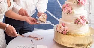 cakecutting jpg