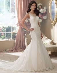 wedding dresses 2016 david wedding dress wedding dresses david bridal internationaldot