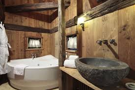 Rustic Style As The Interior Design Artdreamshome Artdreamshome - Interior design rustic style