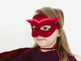 owlette mask bedtime heros mask bhb kidstyle