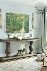ballard designs benjamin moore sea salt wall colors and
