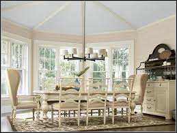 Paula Deen Dining Room Paula Deen Furniture Dining Table Furniture Home Furniture