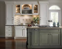 Placement Of Kitchen Cabinet Knobs And Pulls by Cabinet Knob Placement Houzz