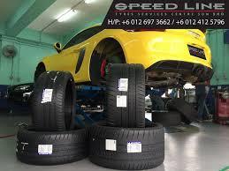 porsche cayman tyres porsche cayman gt4 in for some fresh speedline tyres services