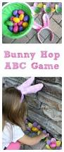 easter games 182 best easter activities for kids images on pinterest easter