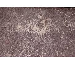 comment renover un canapé en cuir ম comment poncer et restaurer le cuir abimé alta cuir