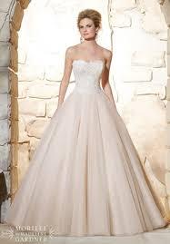 Princess Style Wedding Dresses Princess Inspired Wedding Dresses For The Wedding Look You Always