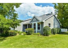 affordable mn houses cheap chanhassen homes under 300k