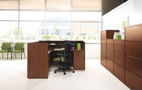Office Reception Desk Office Reception Furniture U0026 Design Os Business Interiors