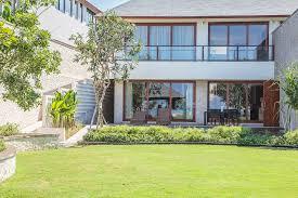 pandawa cliff estate villa markisa 5 bedroom uluwatu bali
