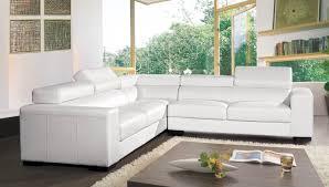 canap cuir mobilier de mobilier de canapé cuir canapé idées de décoration de