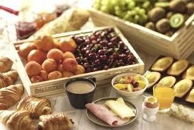 cuisine et keratine studio cuisine nantes studio cuisine from to cethosiame studio