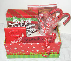 diy christmas gift ideas how to make christmas gift boxes from