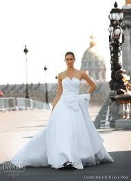 wedding dresses indianapolis wedding dresses indianapolis indiana