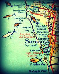 Florida Map Google by Sarasota Florida Map Google Sarasota Florida Map Sarasota