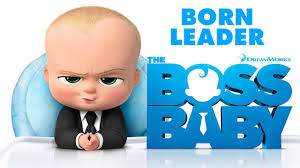 soundtrack the boss baby theme song musique film baby boss
