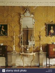 stately home interiors stately home interior wallpaper stock photos stately home