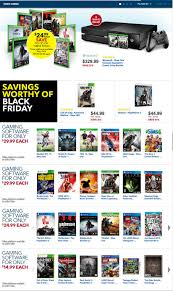 wii u black friday 2014 best buy black friday 2014 ad coupon wizards