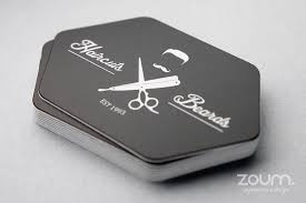 business card die cutter die cutting and die cut business cards zoum
