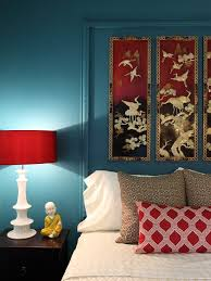 glamorous 50 colors that go with red design inspiration of best