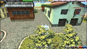tank online game play free online youtube