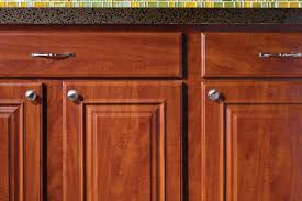 100 kitchen cabinet remodel cost furniture kitchen cabinets