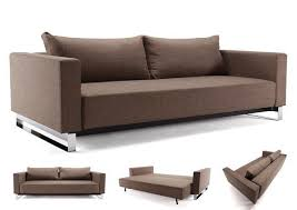 Sofa Bed Dimensions 20 Best Collection Of Queen Sofa Beds Sofa Ideas