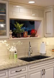 dream kitchen floor plans wshg net dream kitchen remodel u2014 a new floor plan and a wealth