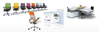 actuel buro bureautique pau dax orthez fourniture et mobilier