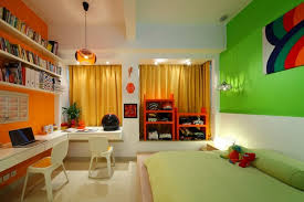 Hong Kong Home Decor Rainbow Home Décor U2013 Interior Designing Ideas