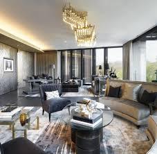 Wohnung Immobilien London Teuerste Wohnung Der Welt Hat Neuen Besitzer Welt