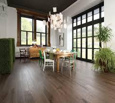 Barn Wood Laminate Flooring Engineered Parquet Flooring Solid Glued Nailed Old Red Oak