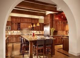 Kitchen Cabinets Craftsman Style Kitchen Cabinets Craftsman Style Craftsman Style Kitchens For