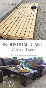 306 best diy furniture images on pinterest furniture home and