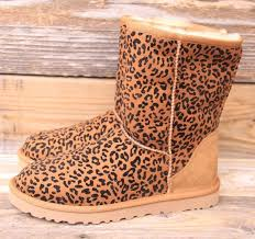 womens ugg boots size 9 uk 429 best ugg australia images on ugg slippers