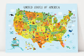 printable usa map printable usa map for instant pictureta