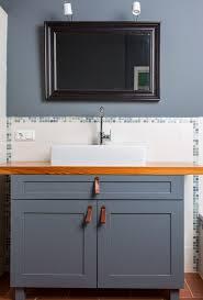 Schlafzimmer Anthrazit Streichen Die Besten 25 Blaugraues Schlafzimmer Ideen Auf Pinterest Blau