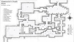 the burrow floor plan fatal u0026 friends u2014 council of wyrms