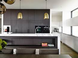 modern kitchen idea modern kitchen colour schemes ideas realestate com au