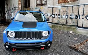 batman jeep 2016 jeep renegade trailhawk platform for success the car guide