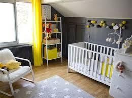 peinture chambre bébé mixte peinture chambre bebe mixte 3 zag bijoux decoration de chambre de