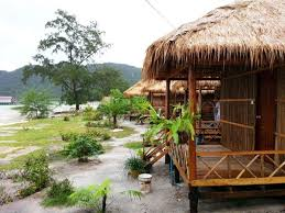 best price on home stay resort in koh rong sanloem reviews